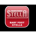 Baby-foot Stella