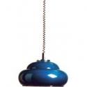 Lampes billard 1 globe