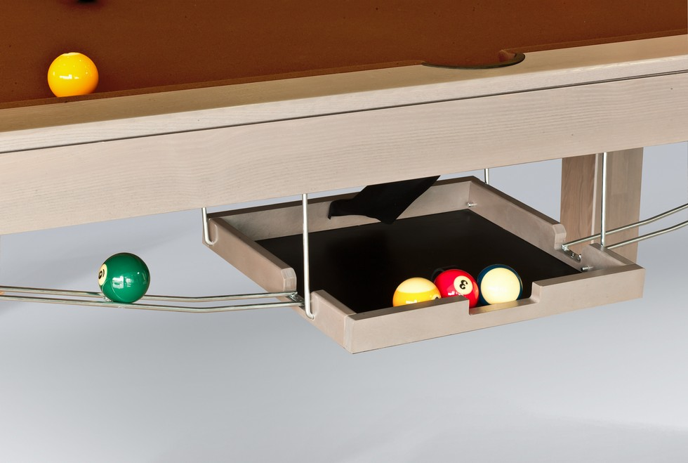 table de billard pas cher table a manger billard pas cher. Black Bedroom Furniture Sets. Home Design Ideas